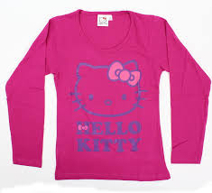 tidtillegdk-hello-kitty-961-141