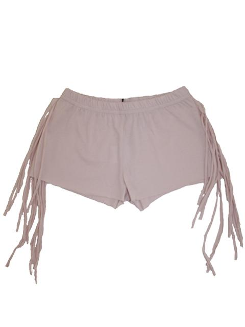 Shorts - Petitbo Powder