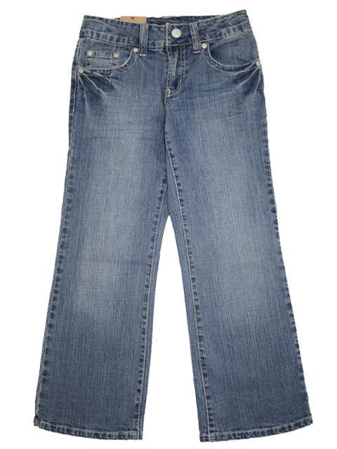 Jeans - Fashion XXL Denim