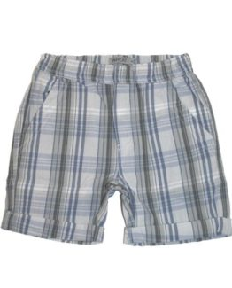 Shorts - Wheat Bertil Dove