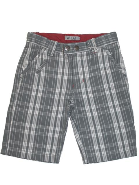 Shorts/Knickers