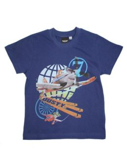 T-shirt - Disney Planes Dusty