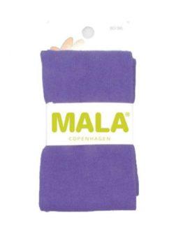 Strømpebukser - Mala Lilla