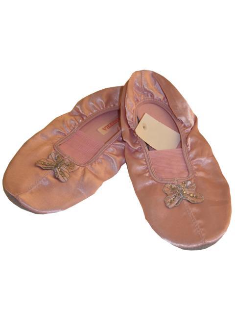 Sko og Støvler