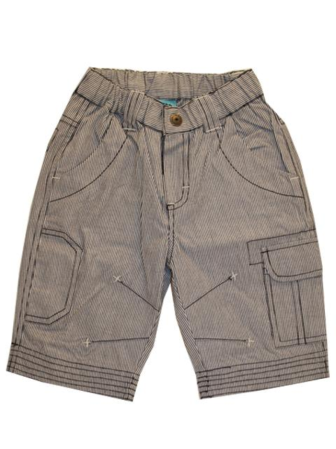 Shorts - Me Too Falentin Str.
