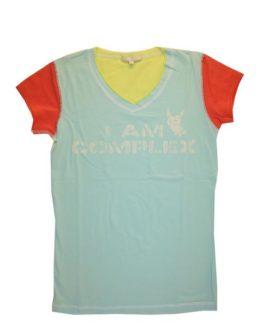 T-shirt - Grunt Coco