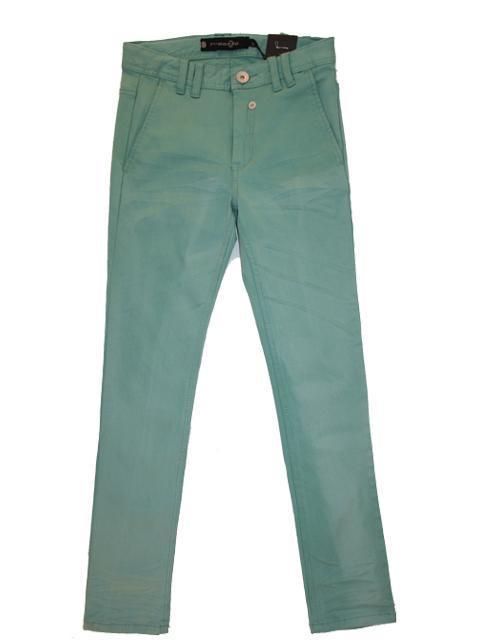 Jeans - Freeze Keep Cool