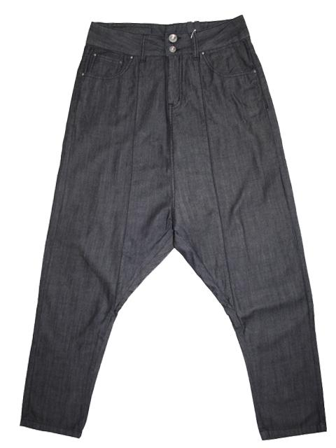 Jeans - Outfitters Nation Harem