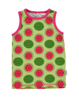 SP17_WATERMELON_M122_D098